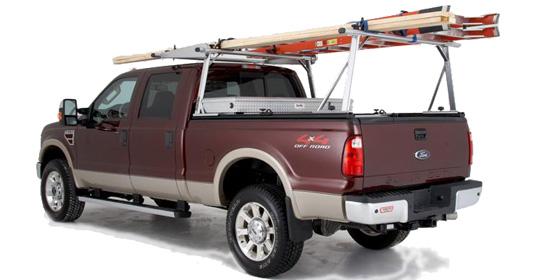 Auto Amp Truck Accessories Rh Scales