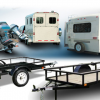 Trailer Towing Amp Truck Equipment Rh Scales